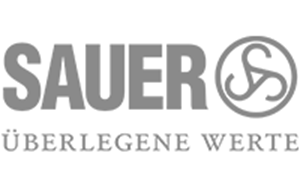 Picture for manufacturer Sauer & Sohn