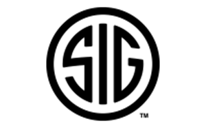 Picture for manufacturer Sig Sauer Inc.