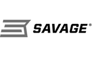 Picture for manufacturer SAVAGE