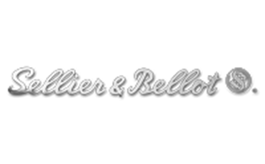 Picture for manufacturer Sellier & Bellot