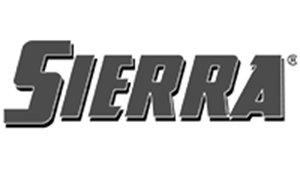 Picture for manufacturer SIERRA