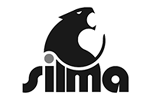 Picture for manufacturer SILMA