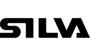 Picture for manufacturer SILVA