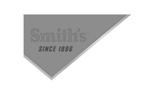 Picture for manufacturer Smith's Abrasives