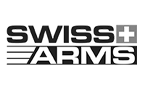 Picture for manufacturer SAN Swiss Arms