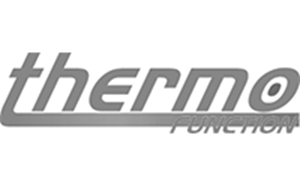 Picture for manufacturer Thermo Function