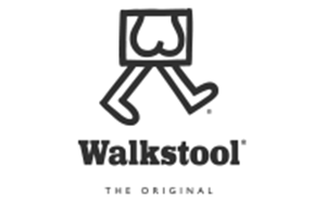 Picture for manufacturer Walkstool
