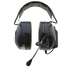 Picture for category Earmuffs and Buds