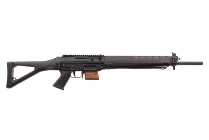 Picture of Карабина SIG SPORT 550 cal. 223 Rem. 50cm, 10 rds. A-021536