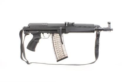 Picture of Карабина CSA vz58 Sporter Carbine cal. 223Rem 30cm A-020156
